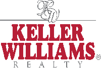 Keller Williams Simi Valley Ted Mackel