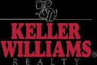 Keller Williams Simi Valley Ted Mackel