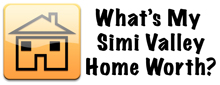 Simi Valley Property Values