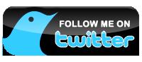 Follow RealtorTed on Twitter